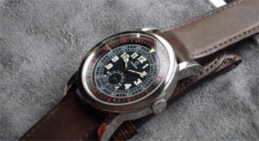 Relojes de piloto en turelojya.com