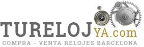 Turelojya.com | compraventa de relojes Barcelona