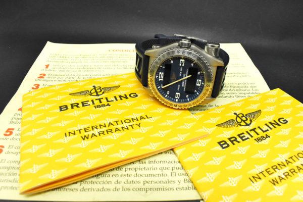 Breilting-017