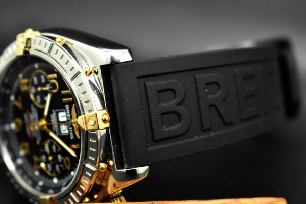 Breitling-010