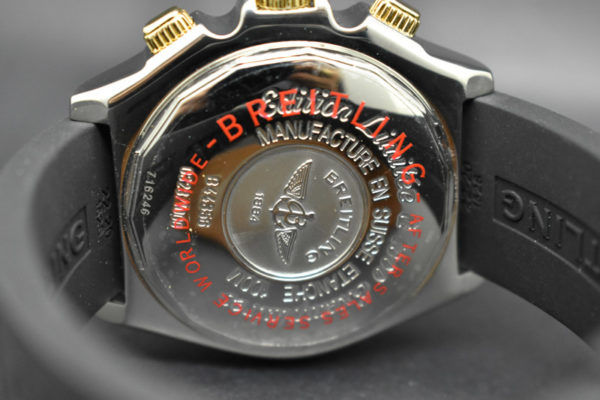 Breitling-011