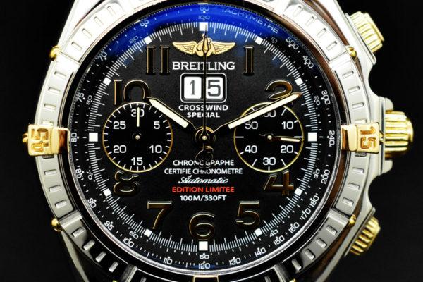Breitling-012