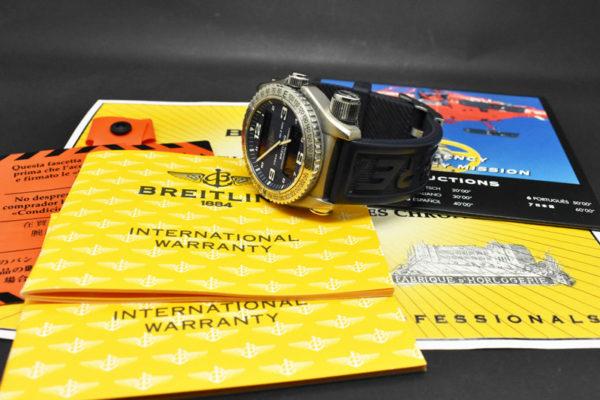 Breitling-013