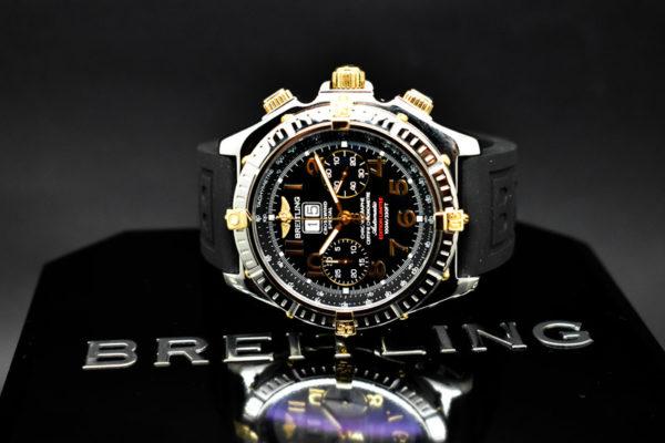 Breitling-014
