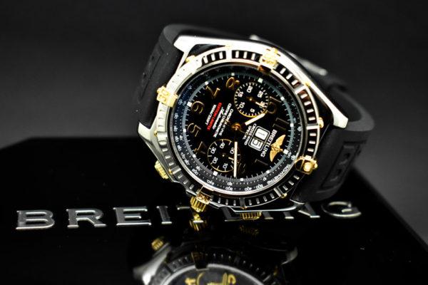 Breitling-016