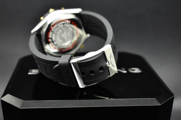 Breitling-018