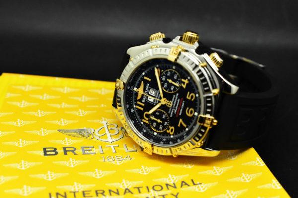 Breitling-019