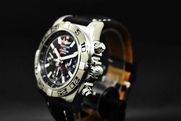 Breitling-02