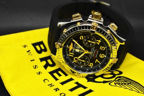 Breitling-020