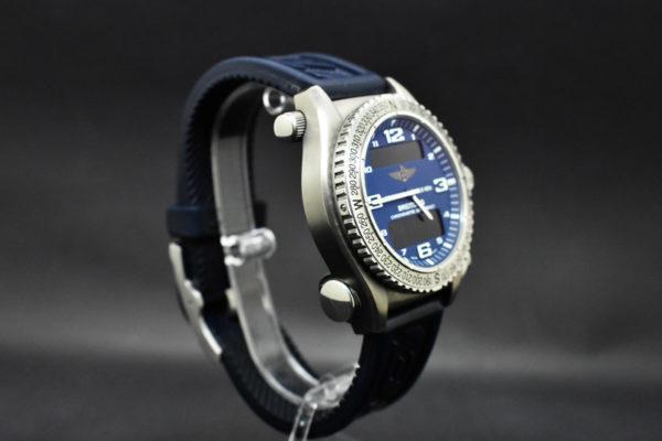 Breitling-03