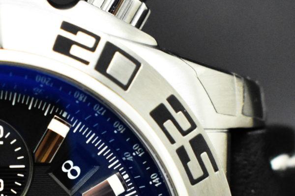 Breitling-07