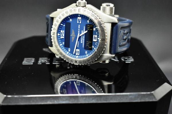 Breitling-09
