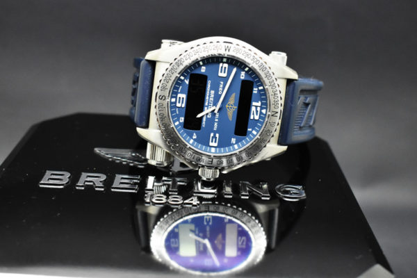 Breitling-10