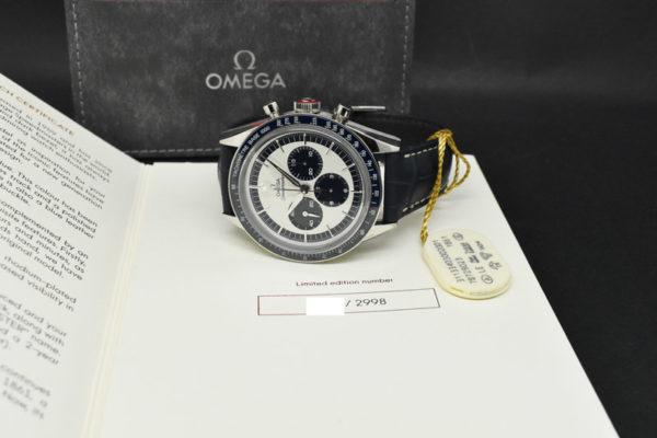 OMega-013