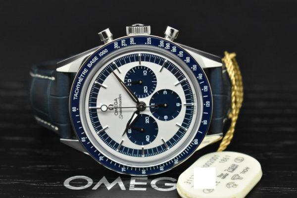 Omega-012