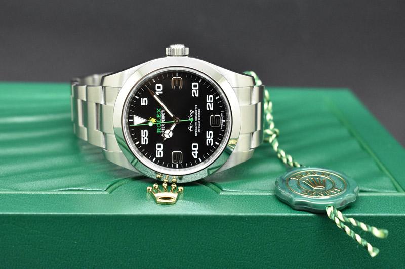 Rolex-010