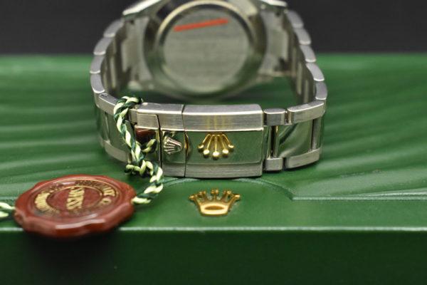 Rolex-011