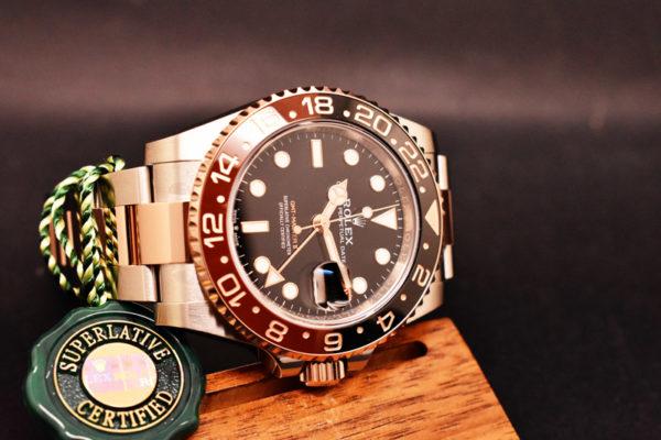 Rolex-012