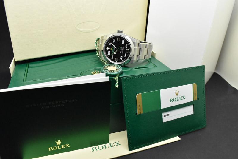 Rolex-013