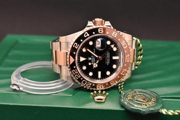 Rolex-014
