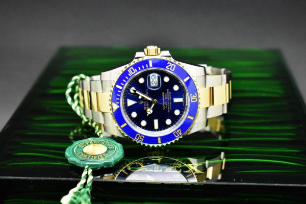 Rolex-015
