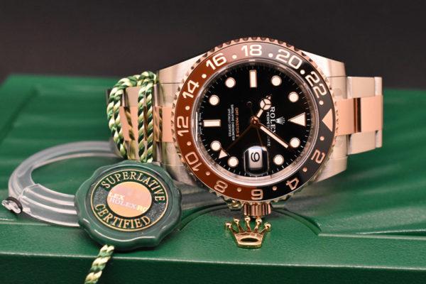 Rolex-016