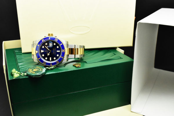 Rolex-017