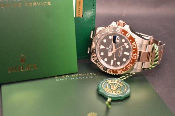 Rolex-018