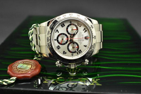 Rolex-019