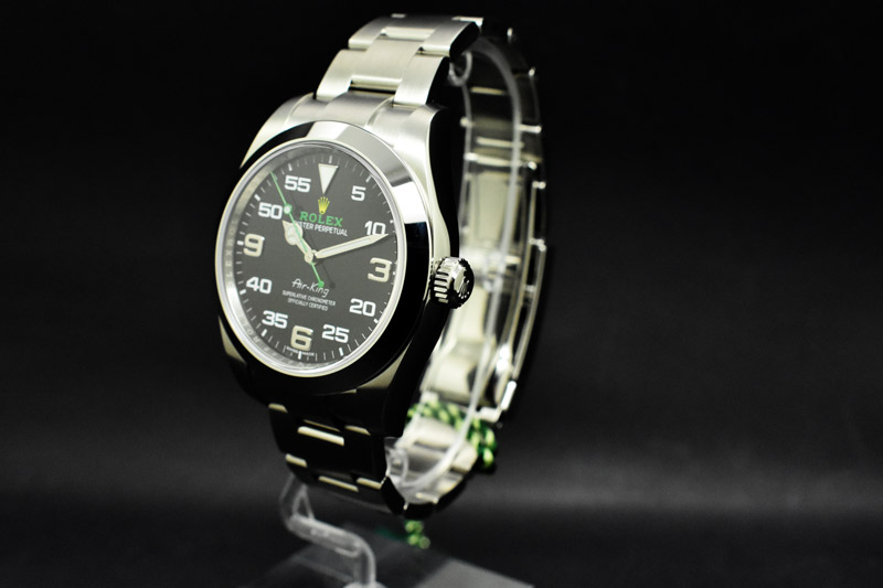 Rolex-02