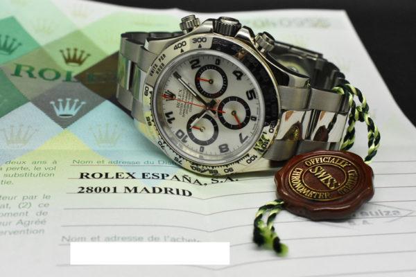 Rolex-021