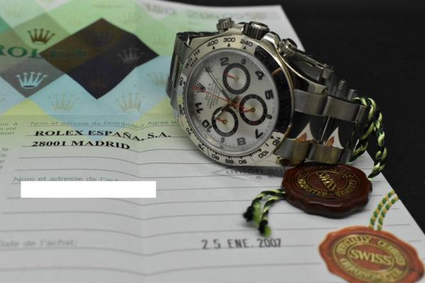Rolex-024
