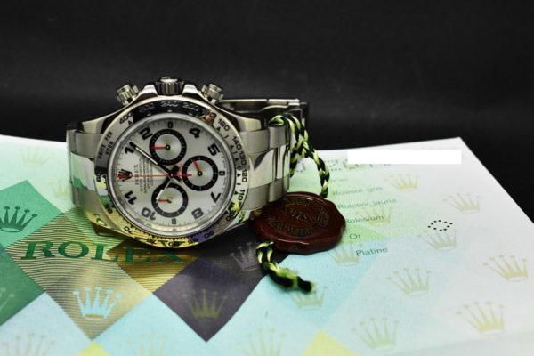 Rolex-027
