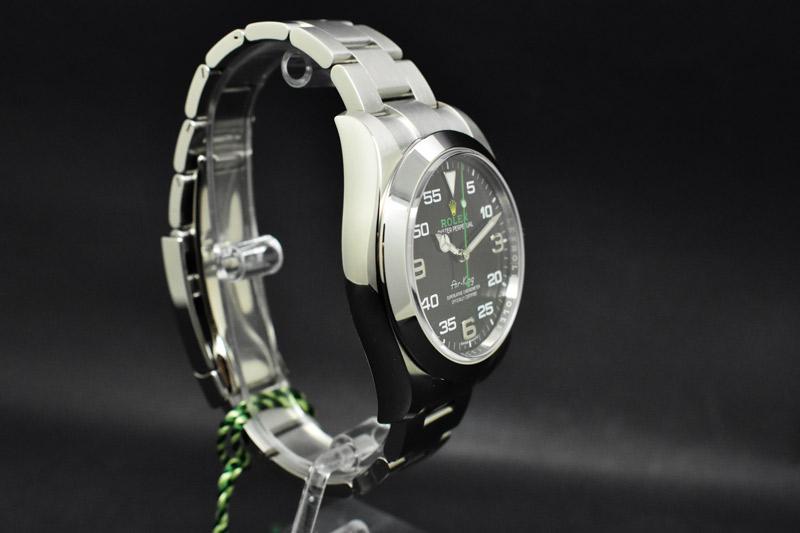 Rolex-03