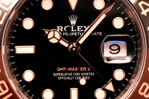 Rolex-07