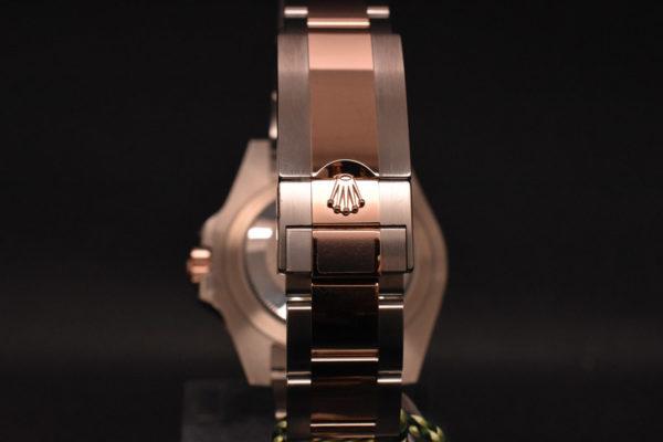 Rolex-08