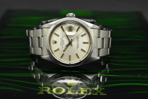 Rolex-09