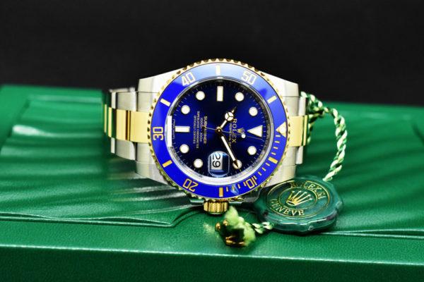 Rolex-10