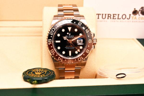 Rolex-box02