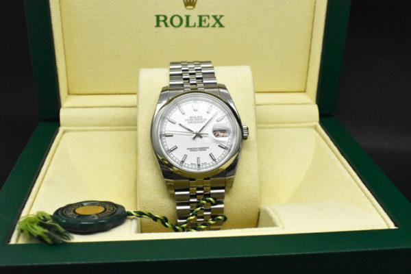 Rolex-box2