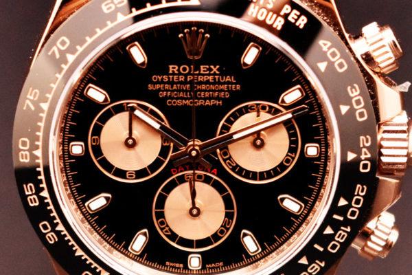 Rolex-por02