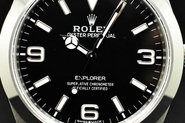Rolex-por2