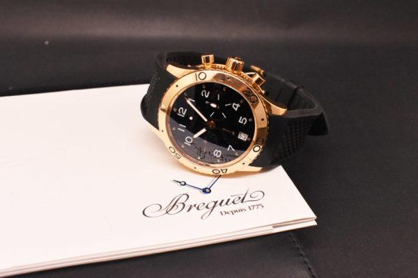 Breguet-017