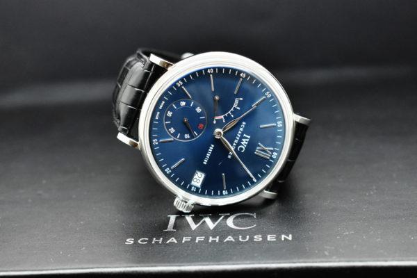 IWC-012