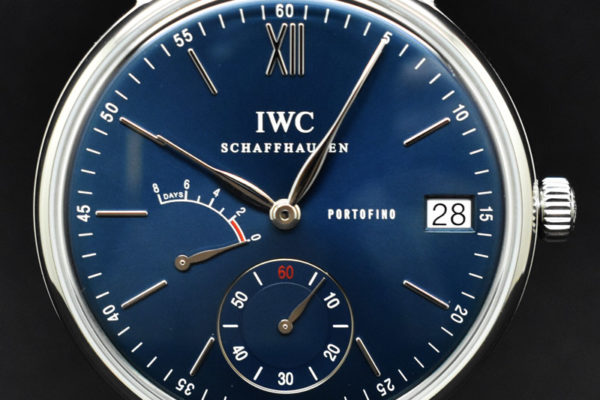 Iwc-por