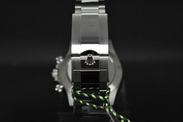 Rolex-04