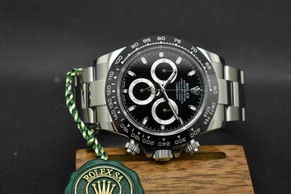 Rolex-06