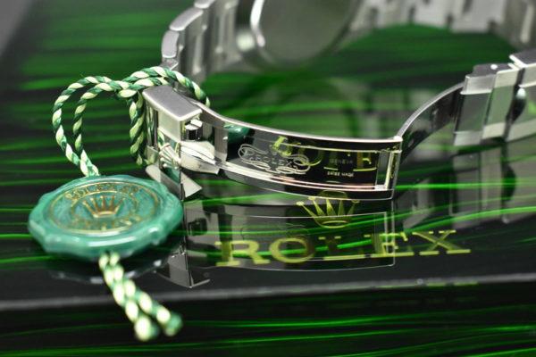 Rolex-15